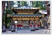 104日本_日光、輕井澤、三鷹之森:A10405132484東照宮-日光.jpg