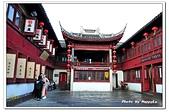 106江南遊B:A10603011651山塘老街-蘇州.jpg