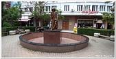 107-2科索沃:A10706061133M_20180606_145941_德蕾莎修女雕像-普里什蒂那-科索沃.jpg