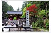 104日本_日光、輕井澤、三鷹之森:A10405132578大猷院-日光.jpg