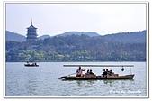 106江南遊B:A10603032189西湖-杭州.jpg
