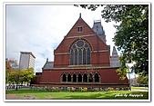 98美國:A9810102281哈佛大學-波士頓.jpg