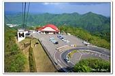 104日本_日光、輕井澤、三鷹之森:A10405132592明智平-日光.jpg