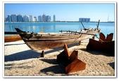 99阿布達比-阿拉伯聯合大公國:A9902171663民俗文化村-阿布達比.jpg