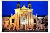 104波蘭:A10409241736波蘭戰場教堂-華沙-波蘭.jpg