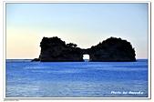 105日本關西:01A10511302845円月島-白濱-和歌山.jpg