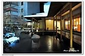 107日本東北、草津溫泉:A10701250033夢之季溫泉旅館-鬼怒川溫泉.jpg