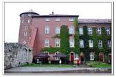 104波蘭:A10409262213瓦維爾皇家城堡-克拉科夫-波蘭.jpg