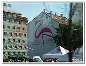96捷克-塔拉小鎮:A76163345維也納