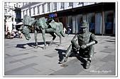 104奧地利:A10410024043街頭藝術-維也納-奧地利.jpg