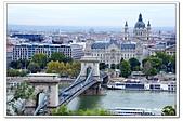 106匈牙利:02A10610052206鎖鍊橋-布達佩斯-匈牙利.jpg