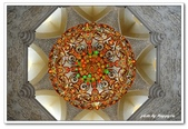 99阿布達比-阿拉伯聯合大公國:A9902171429吊燈-榭赫扎伊清真寺-阿布達比.jpg