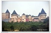 105越南:A10510090398法國城堡-巴拿山-峴港.jpg