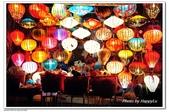 105越南:A10510111364燈籠-夜遊會安古城.jpg
