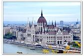 106匈牙利:A10610052195國會大廈-布達佩斯-匈牙利.jpg