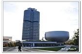 106德國:A10609270031_BMW總部-德國.jpg