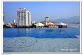 105越南:A10510090101無邊際泳池-Novotel Hotel-峴港.jpg