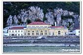 106匈牙利:A10610052358船遊多瑙河-布達佩斯-匈牙利.jpg