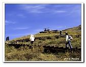 97北疆(一):A89271499臥龍灣-喀那斯.jpg