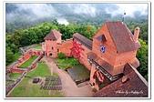 104拉脫維亞:A10409210541圖雷達城堡-高加國家公園-拉脫維亞.jpg