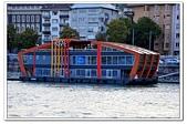 106匈牙利:A10610052350船遊多瑙河-布達佩斯-匈牙利.jpg