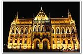 106匈牙利:A10610052418國會大廈夜景-布達佩斯-匈牙利.jpg