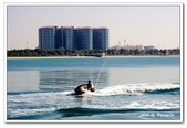 99阿布達比-阿拉伯聯合大公國:A9902171671民俗文化村-阿布達比.jpg