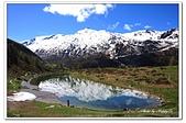 105瑞士:A10506064253萊伊湖-策馬特.jpg