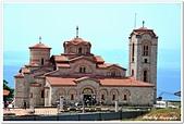 107-2馬其頓:02A10706081436新聖克里門教堂-奧荷瑞德-馬其頓.jpg