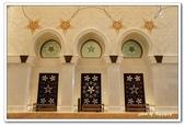 99阿布達比-阿拉伯聯合大公國:A9902171435榭赫扎伊清真寺-阿布達比.jpg
