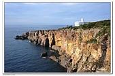 105日本關西:A10511302705三段壁-白濱-和歌山.jpg