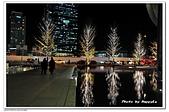 105日本大阪:A10512023221梅田夜景-大阪.jpg