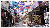 107-2馬其頓:A10706071190M_20180607_101436_土耳其市集-史高比耶-馬其頓.jpg