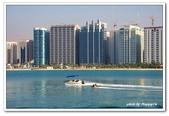 99阿布達比-阿拉伯聯合大公國:A9902171682民俗文化村-阿布達比.jpg
