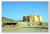 99富吉拉-阿拉伯聯合大公國:A9902160895富吉拉堡壘-富吉拉-阿拉伯聯合大公國.jpg