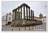 103葡萄牙:A10310092020黛安娜神殿-艾佛拉-葡萄牙.jpg