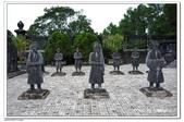 105越南:A10510100812啟定皇陵-順化.jpg