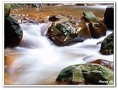 96磺溪水石之美:A7429126磺溪水石