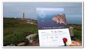 103葡萄牙:M10310091352證書-歐洲最西點洛卡岬-葡萄牙.jpg
