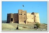 99富吉拉-阿拉伯聯合大公國:A9902160896富吉拉堡壘-富吉拉-阿拉伯聯合大公國.jpg