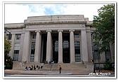 98美國:A9810102338麻省理工學院-波士頓.jpg