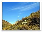 97北疆(一):A89271511臥龍灣-喀那斯.jpg