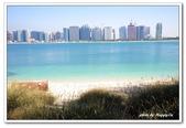 99阿布達比-阿拉伯聯合大公國:A9902171692民俗文化村-阿布達比.jpg