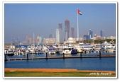99阿布達比-阿拉伯聯合大公國:A9902171741Marina Mall-阿布達比.jpg