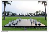 105越南:A10510100675蘭珂悅椿渡假村.jpg