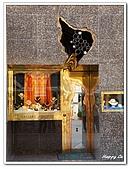 96捷克-塔拉小鎮:A76163405裝飾藝術-維也納