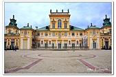 104波蘭:A10409251916維拉諾夫宮-華沙-波蘭.jpg