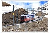 105瑞士_交通工具:04A10506064535登山火車-Rotenboden-策馬特.jpg