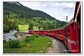 105瑞士_交通工具:06A10505270057火車巨龍-庫爾往聖摩理斯.jpg