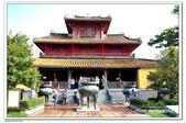 105越南:A10510100904順化皇城-順化.jpg